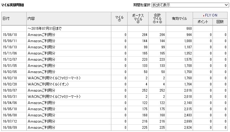 2016%e5%b9%b48%e6%9c%8830%e6%97%a5jal2